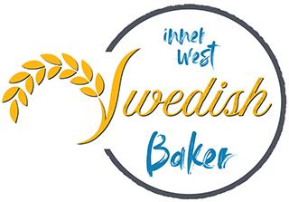Innerwest Swedish Baker