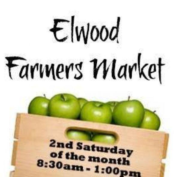 elwood FM